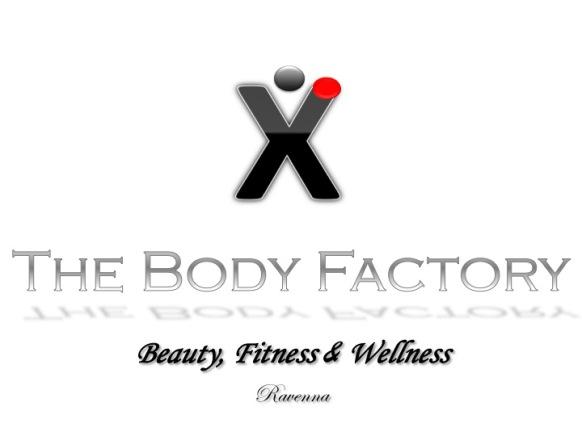 body, body factory, body ravenna